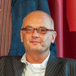 Ueli Angstmann